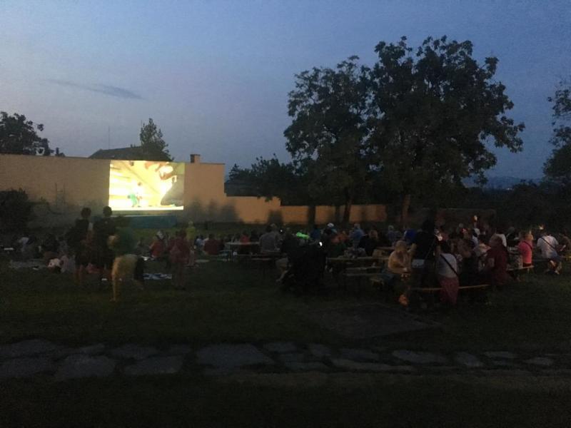 letní-kino2019-4