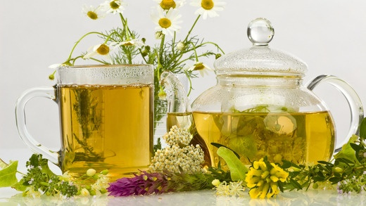 Výsledok vyhľadávania obrázkov pre dopyt bylinne čaje